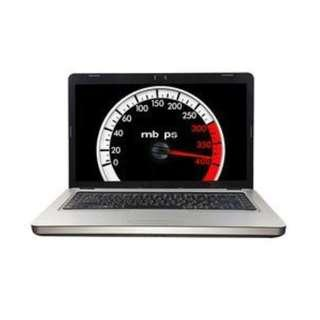 Speed Up Your Computer At Least 10X Faster At Low Cost !!