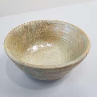 陶瓷碗一隻