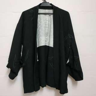Vintage Kimono #MMAR18