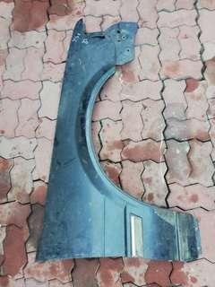 Original Fender Nissan Cedric Y31 Driver Side Only