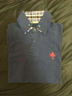 Assorted Polo tops
