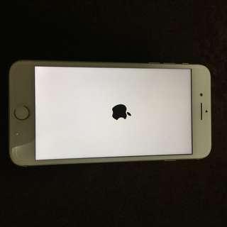 Iphone 7 plus 256gb Openline