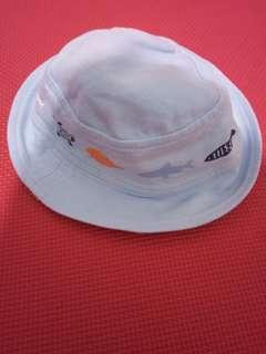 GUESS Baby Hat