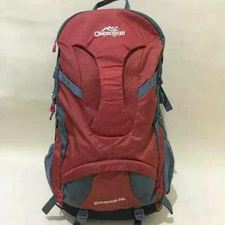 Daypack campro sport