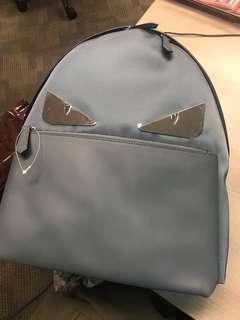 Fendi Bugs eye bag