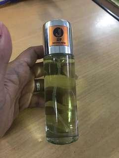 Sale!! Parfum in parfume fragrance Rihanna (Murni)