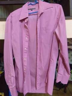 G2000 Formal Men's Shirt