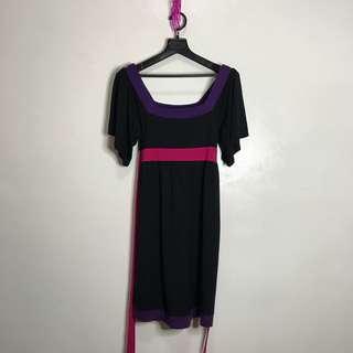 Brand New w/ Tag Dorothy Perkins Dress