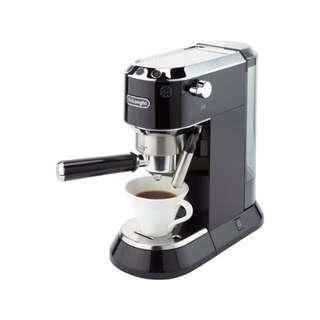 Delonghi EC 680 咖啡機