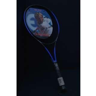 Brand New Head Pro Tour 690 / PT 690 Tennis / Tenis Racket / Racquet / Racket