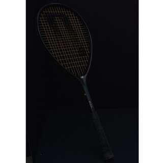 Prince Ripstick Extender 800 Tennis / Tenis Racket / Racquet / Raket