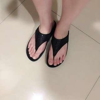 🚚 fitflop 6號女鞋