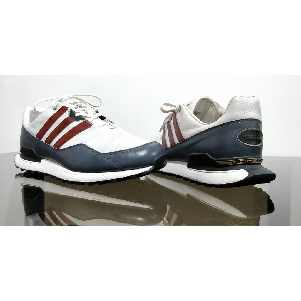 adidas porsche sneakers
