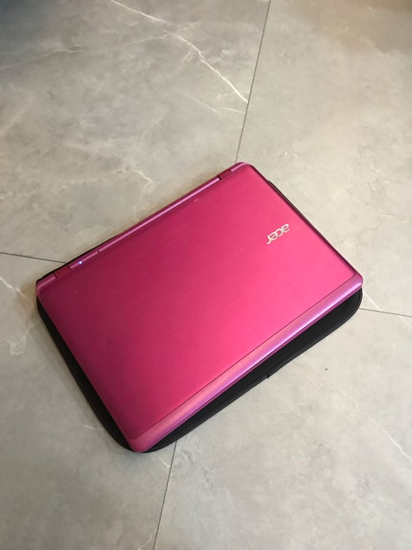 Acer Aspire V11 touch screen cheap laptop