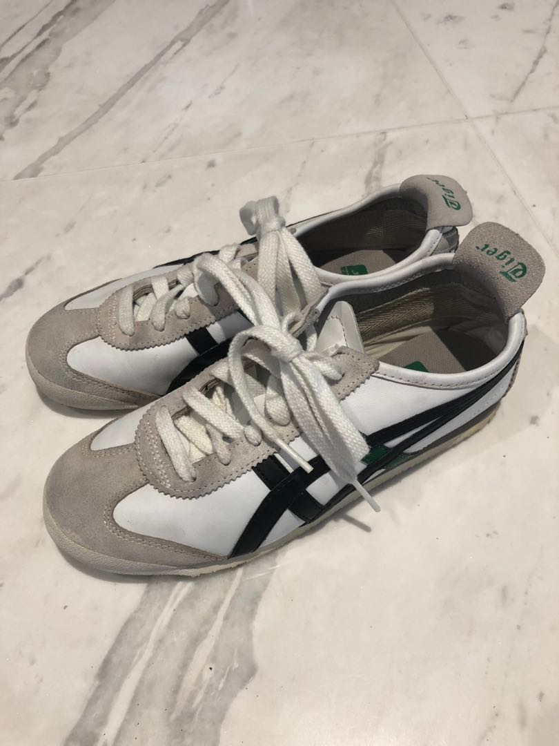 official photos d0288 99411 ASICS Onitsuka Tiger Sandals for Sale, Sports, Sports ...