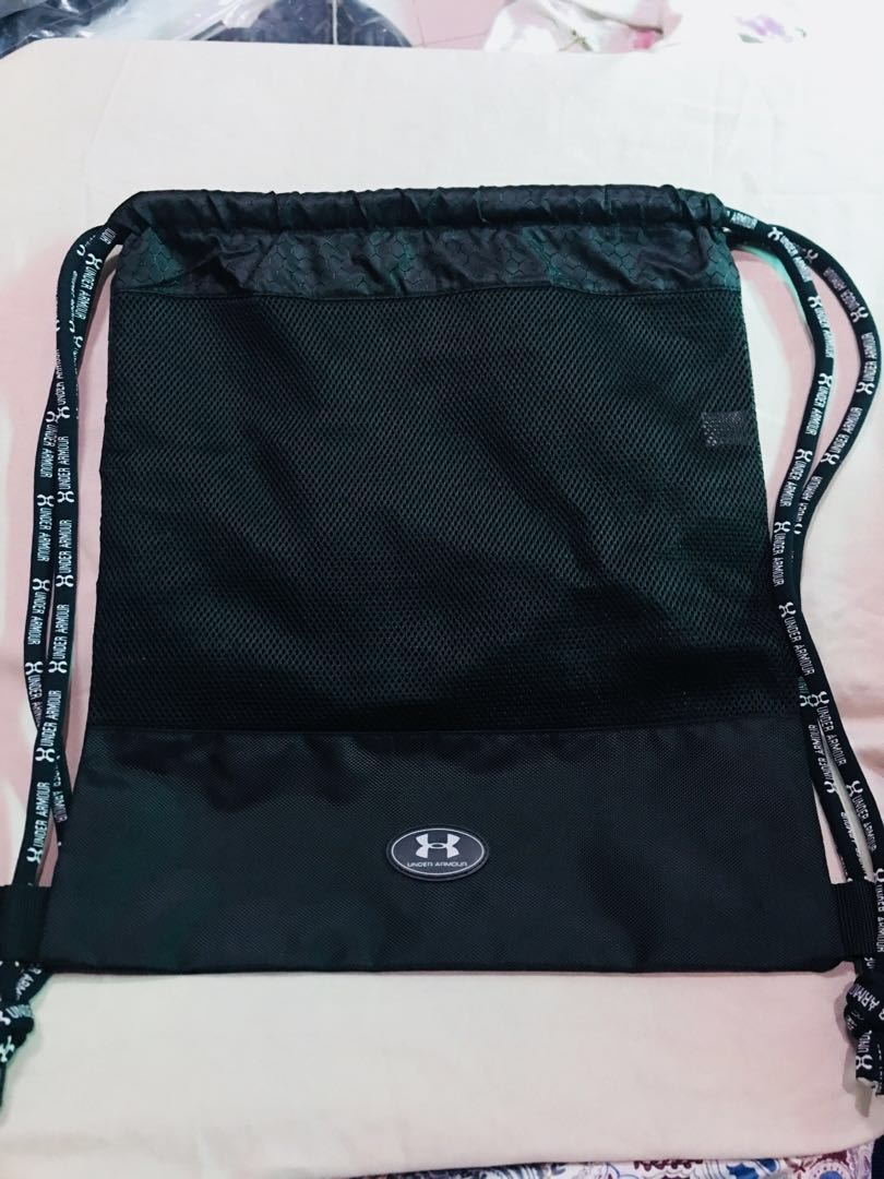 2342c8c39a DrawString Bag Underarmour