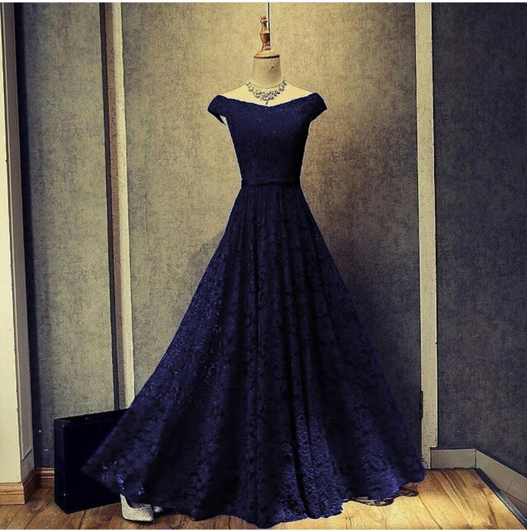 Dress Nimmy dgn elegan style