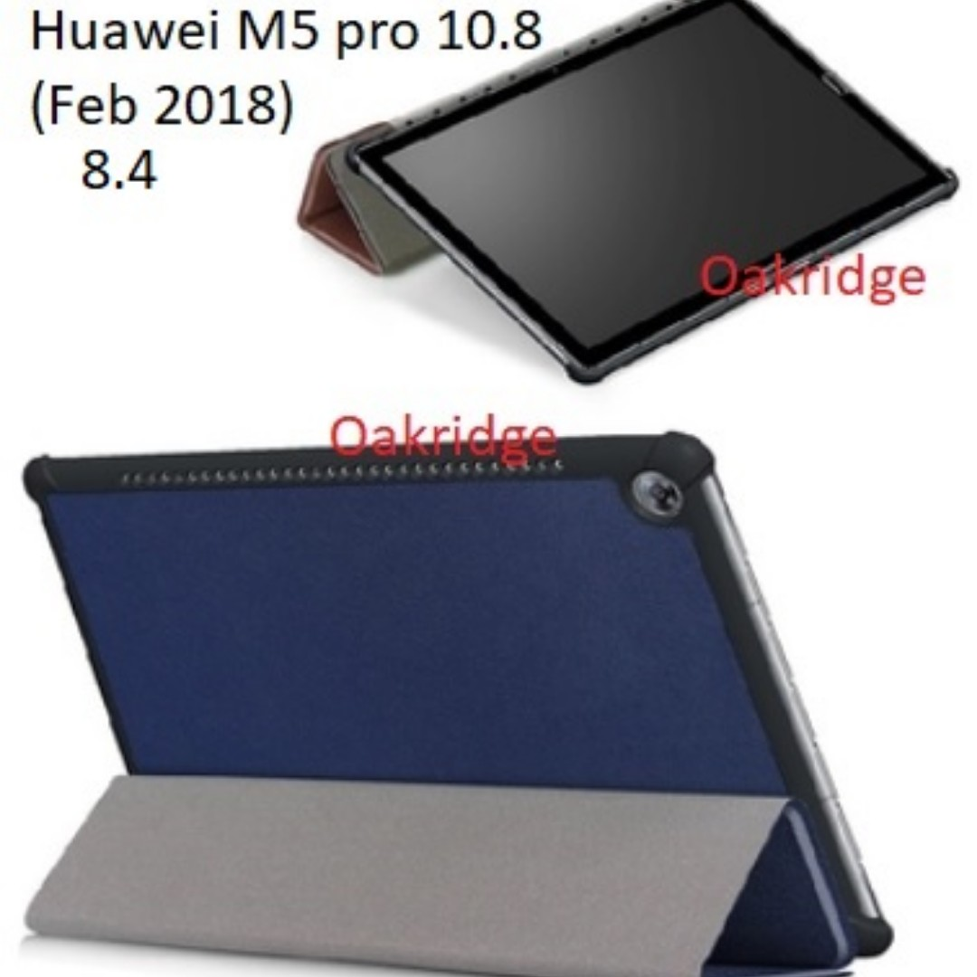 innovative design df817 0f42d Huawei Mediapad M5 8.4