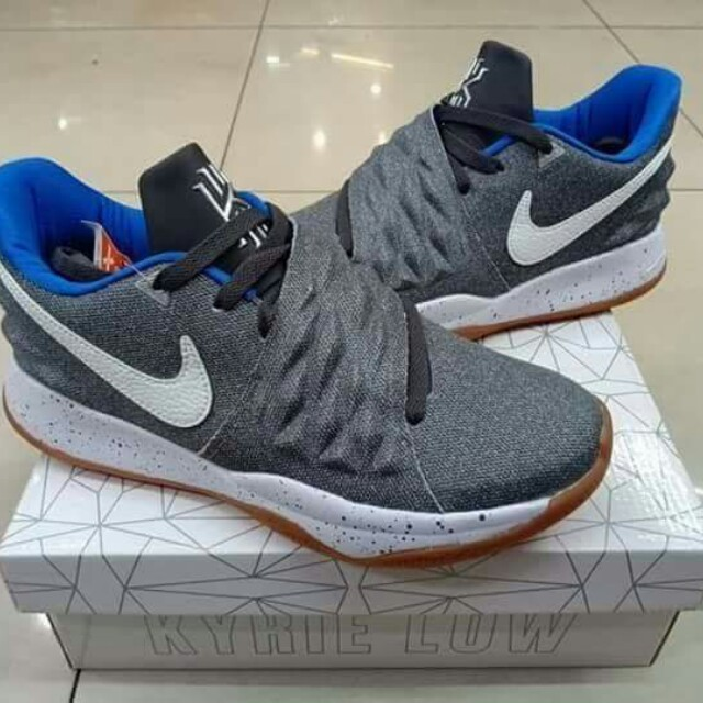 771438a17755 nike shoes price in ph Source · Kyrie 5 Men s Fashion Footwear Sneakers on  Carousell
