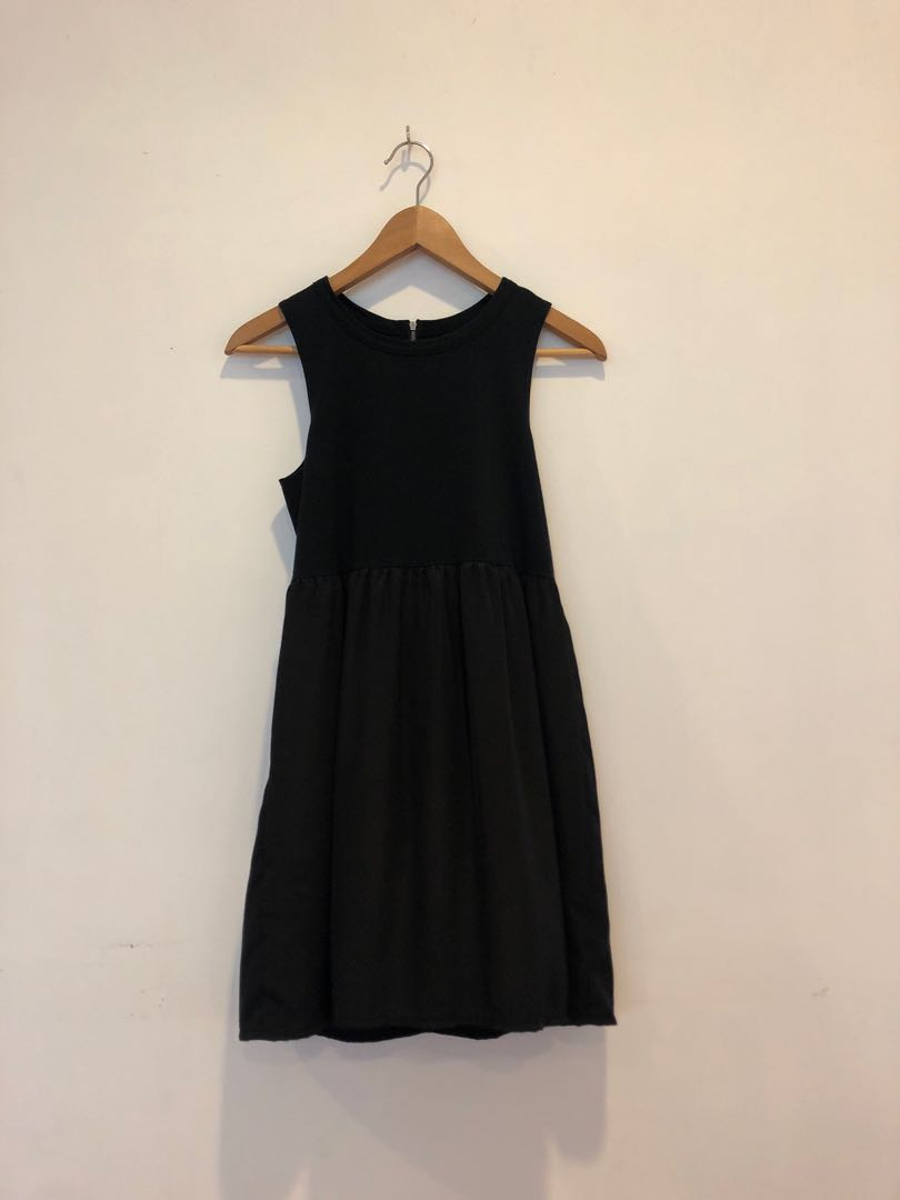 10 Bnwt Gorgeous Mango Pinstripe Light Stretch Skirt Size 8 12