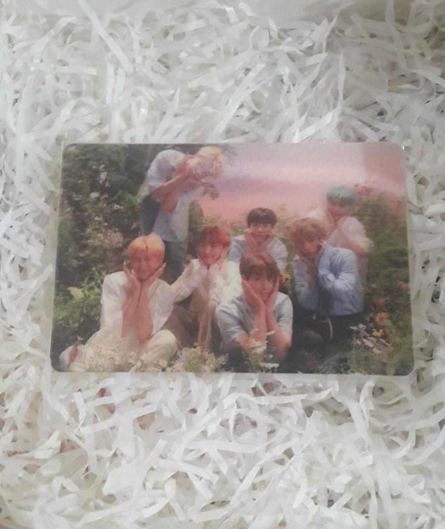 love yourself her special lenticular photocard 1539254544 c39630ff progressive