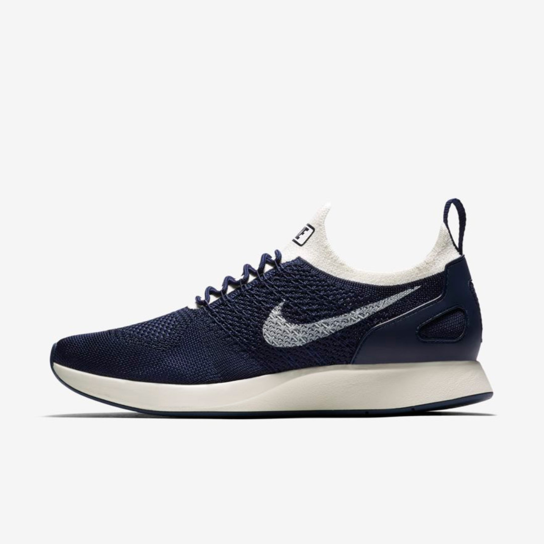 60b514c15a447 Nike Air Zoom Mariah Flyknit Racer Men s Shoes