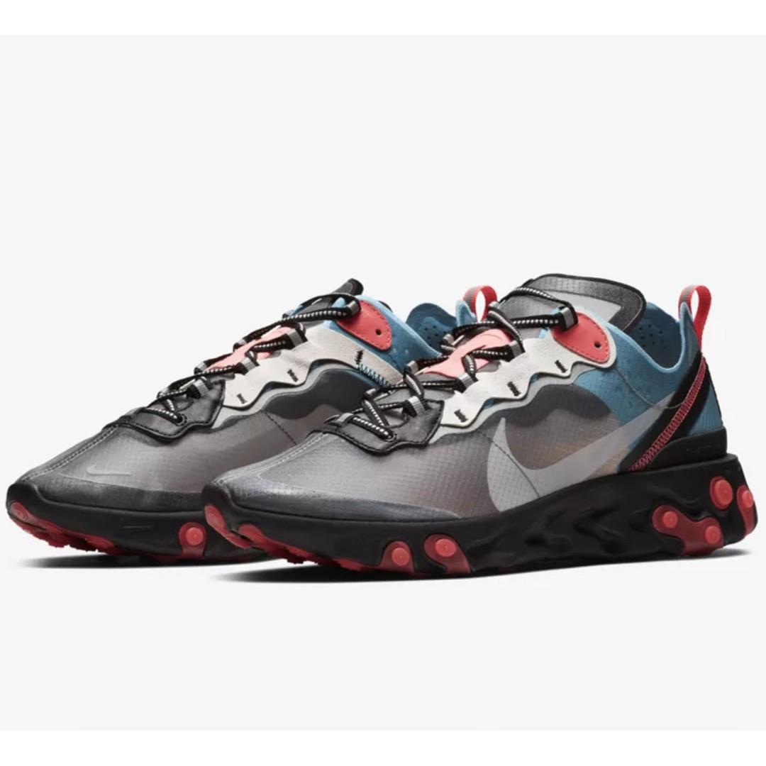 4b29bd7144572 Nike React Element 87