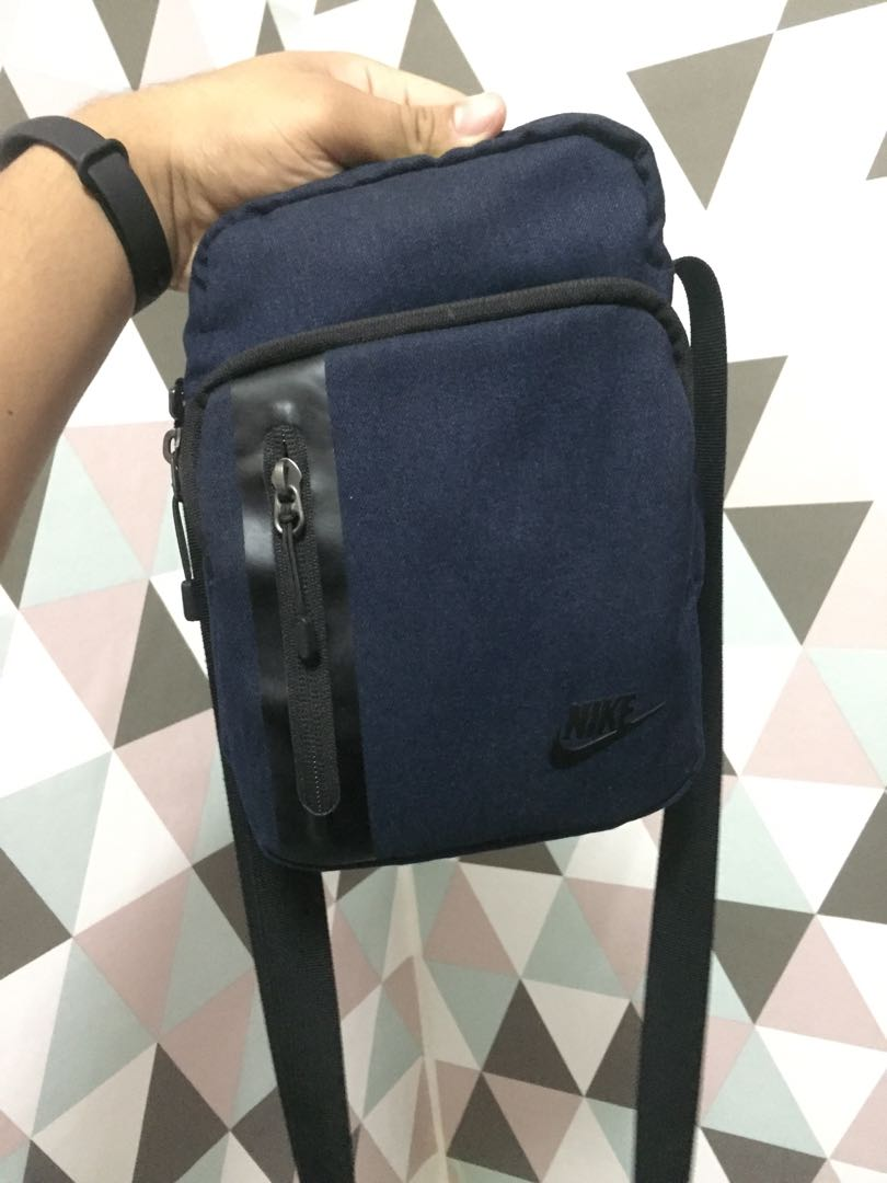 1580a6b216 Home · Men s Fashion · Bags   Wallets · Sling Bags. photo photo ...