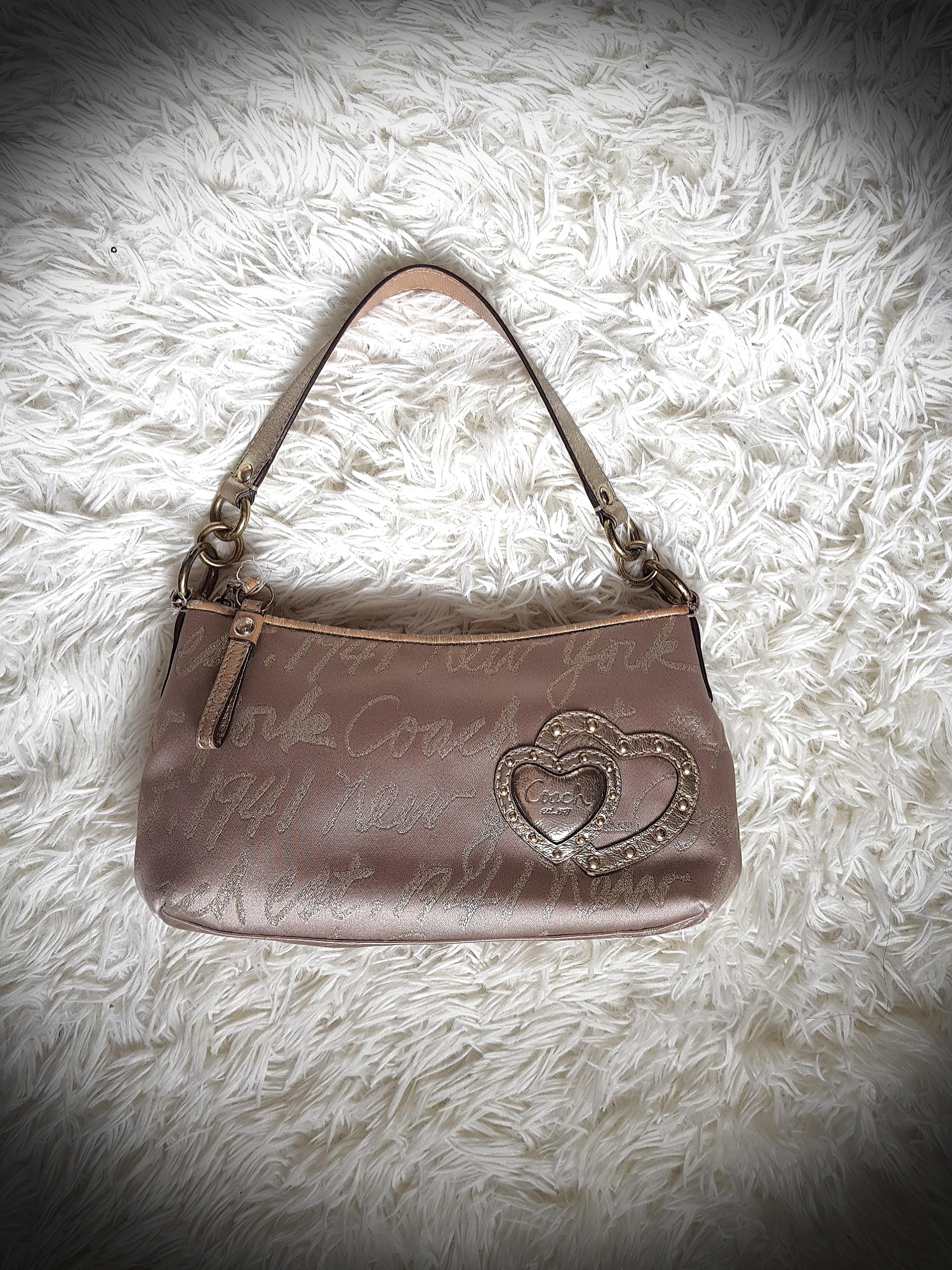 7cb22196e755 canada old coach bag cheap sale womens fashion bags wallets sling bags on  carousell 3fe4b 2d457