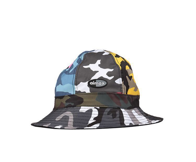 54b9c0bef9a On Hand Now - Brand new Nike ERDL Party Bucket Hat