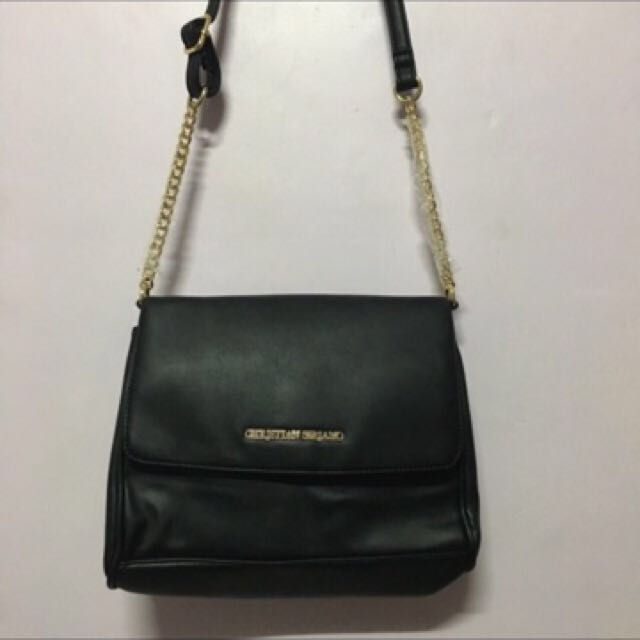 Payless Siriano Php 1250 Mall Price Sling Bag Women S Fashion Bags Wallets On Carou