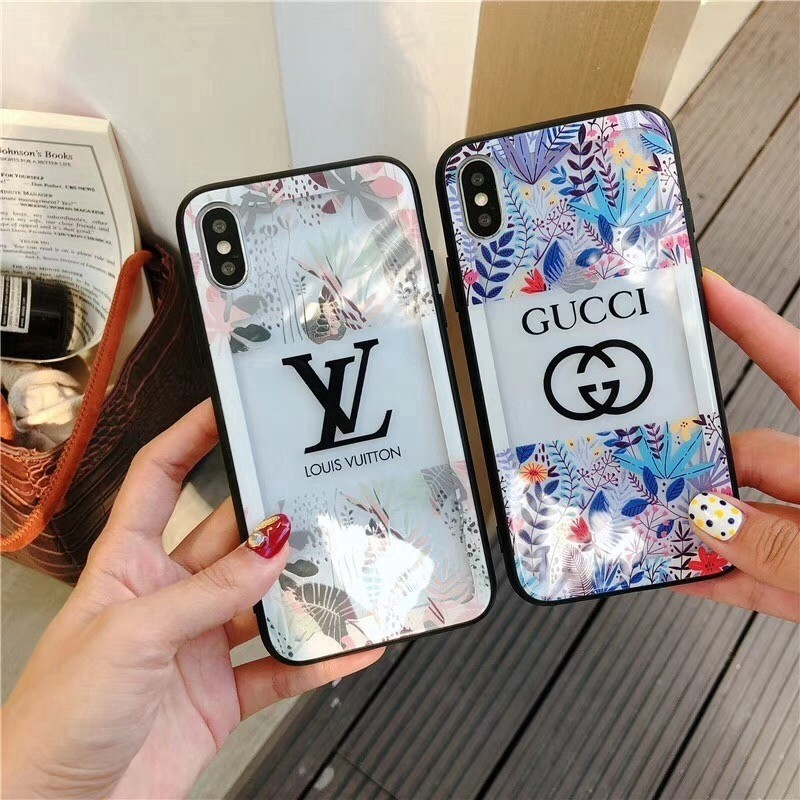 94ba5ef74 Pre-order  Louis Vuitton Gucci casing for iphone