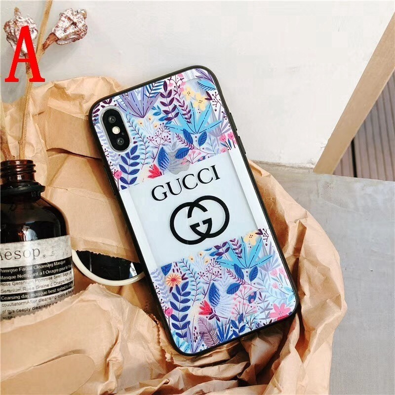 7c9567559  Pre-order  Louis Vuitton Gucci casing for iphone