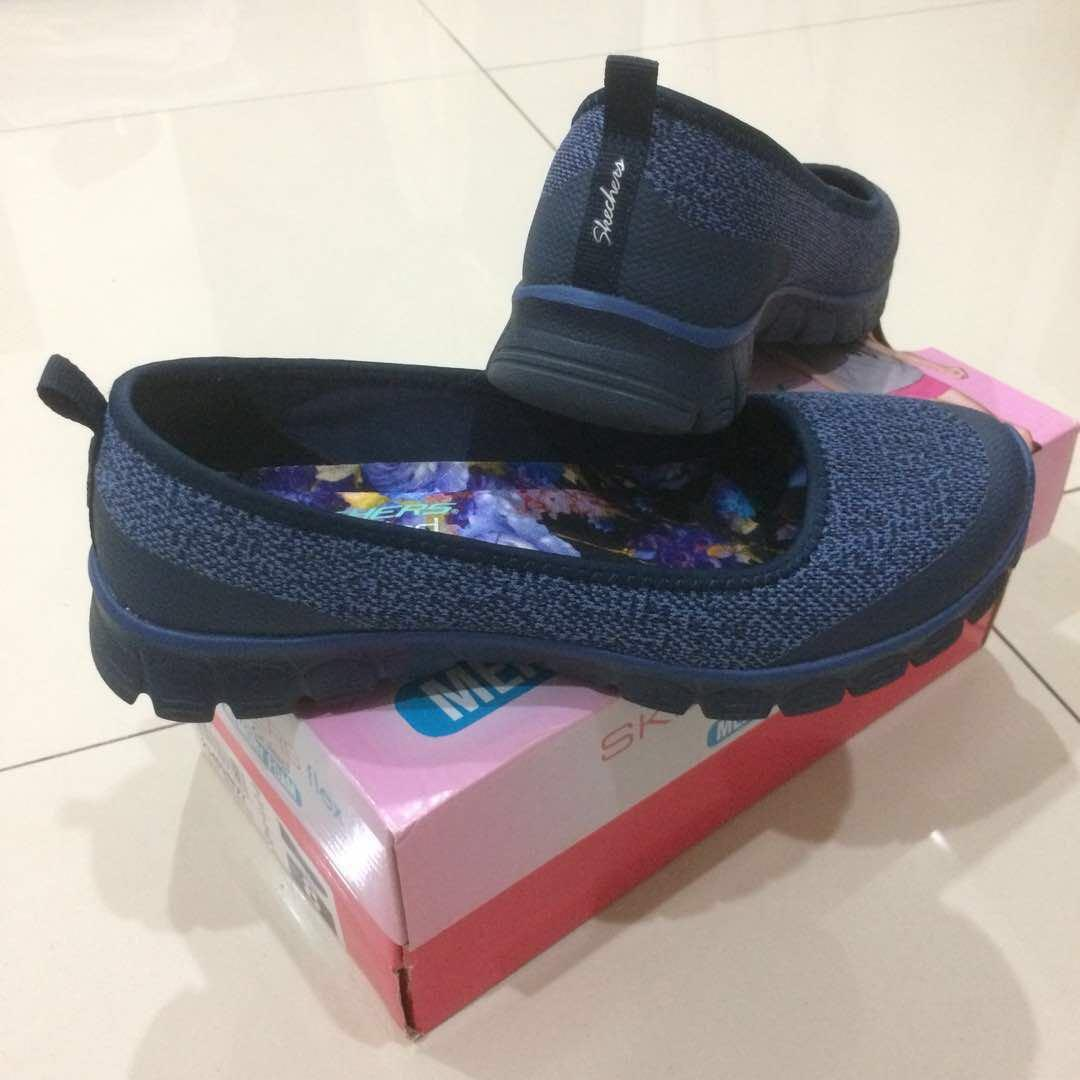 skechers shoes price