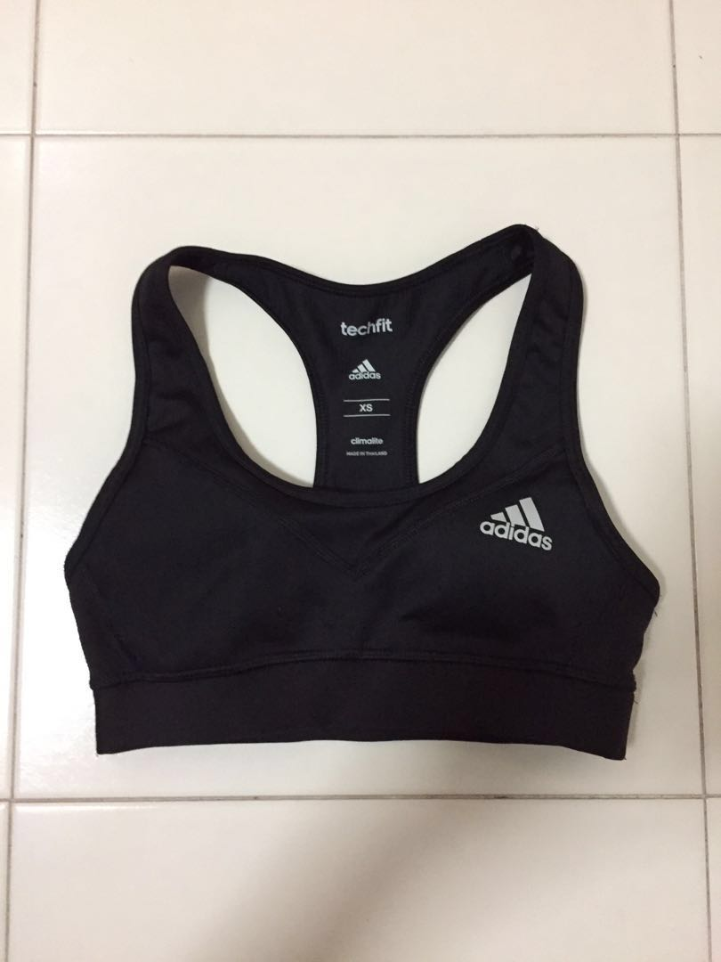 dcbf61d6 Special Item - Adidas Sports Bra