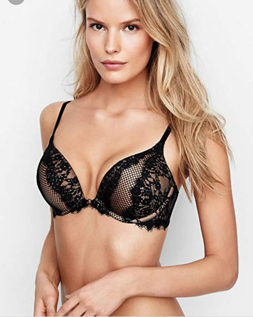 ac0df05b59 Victoria Secret Bra
