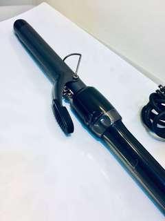 🚚 🔺8成新/專業彩妝造型師專用 2mm電棒捲🔺原購房$1680