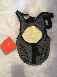 Mini Nike Bag