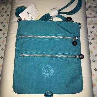 Kipling Rizzi Covertible Mini Bag