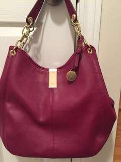 Fiorelli medium handbag