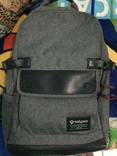 Tas/Bag Bodypack Prodigers