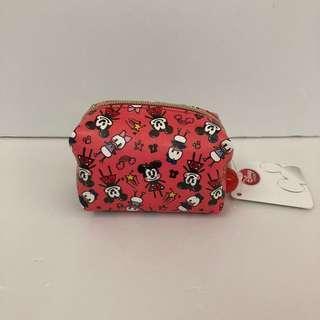 Mickey mini coins bag