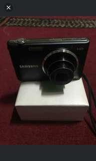 samsung camera wifi   Photography   Carousell Philippines