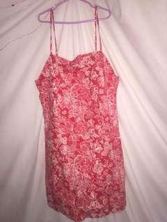 Glasssons dress size 14