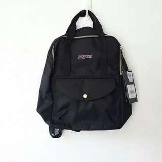 AUTHENTIC JANSPORT MARLEY BACKPACK NEW WITH TAGS