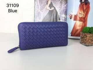 ♨️OFFER♨️Bottega Veneta Wallet