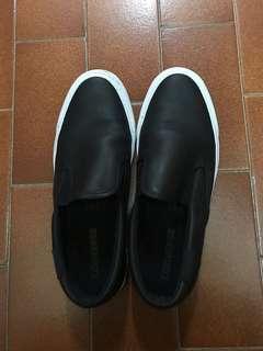 Converse懶佬鞋(可小議)