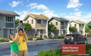 Manna Estate