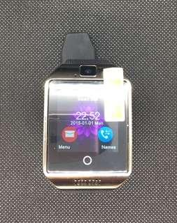 Brand new smart watch with camera