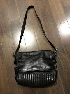 Ralph Lauren sling bag